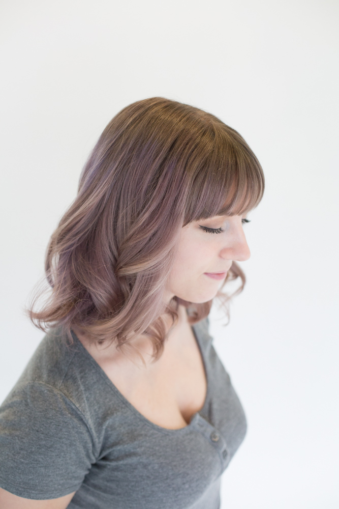 Hair Dresser - North Vancouver Hair Salons - Hairsoda